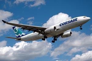 Comment prendre l 39 avion pour la premi re fois conseils a roports bagages correspondances - Film porte avion voyage dans le temps ...