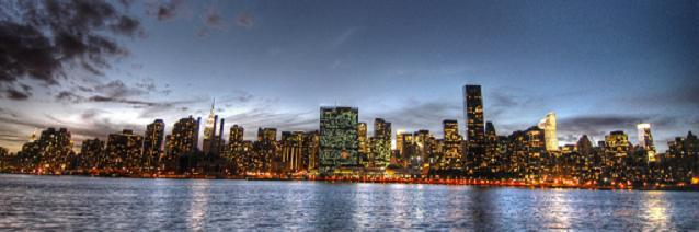 infos pratiques sur new york