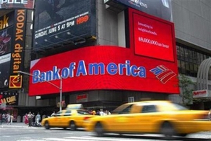 compte banque new york