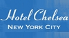 grand hotel new york