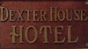 hotel pas cher manhattan