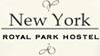 hotel de new york