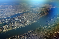 tourisme new york